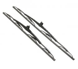 Wiper Blade Set 2226 Inch Mercedes Vito