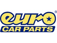 Euro Car Parts on Motoring Accessories